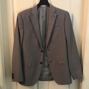Suit Set